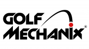 Golfmechanix