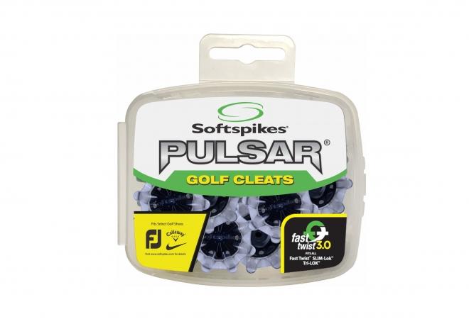 Pulsar TL
